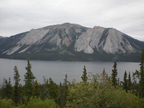 Yukon, Canada BC