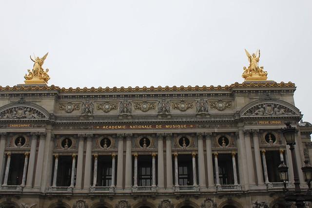 pariisi 2012 510b