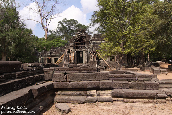 cambodia day 3 -26