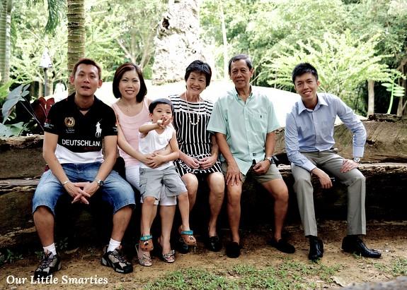 Emily&family_pt2_290412 1