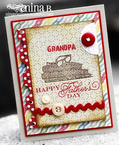 Grandpa-deet