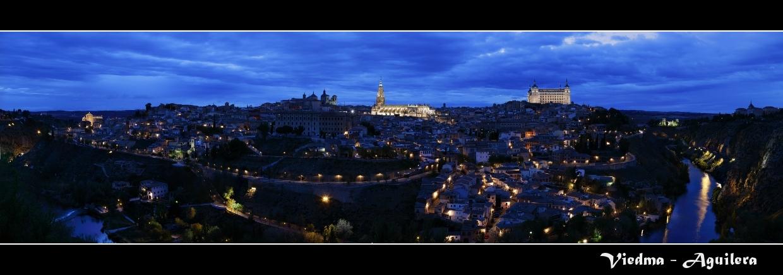 Imagenes de todo tipo panoramicas.. 7214284684_ae0f805b69_o