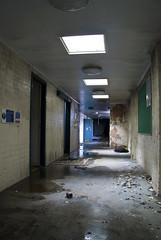Creamery Corridor