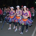 2012-05-12 London moonwalk-2586