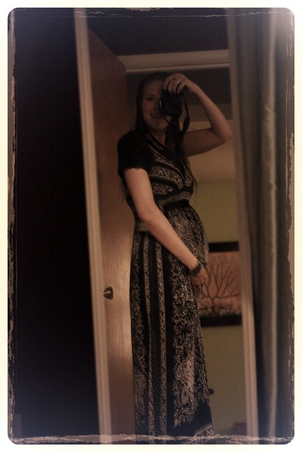 pregnant 2