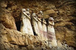 sarcofagos-de-karajia-amazonas-peru2