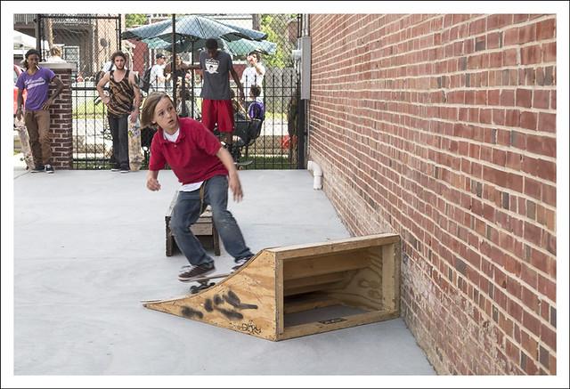 Skateboarders 5-12-2012 3