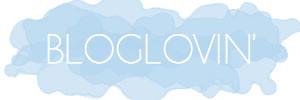 skinnybloglovin2