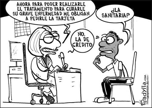Padylla_2012_05_09_Recortes sanitarios