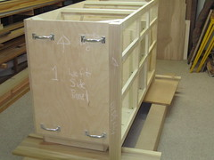 plywood, furniture, wood,