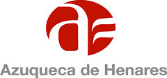 Logo Ayuntamiento de Azuqueca de Henares