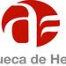 Rio Henares Logos