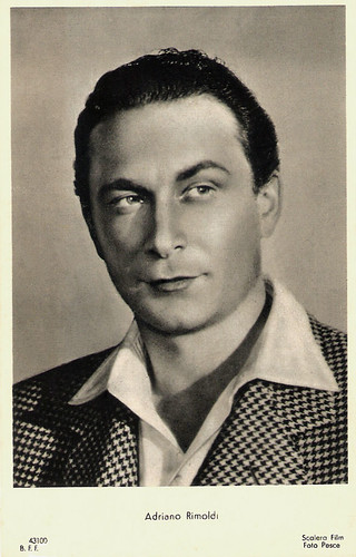 Adriano Rimoldi