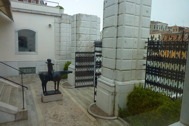 205 - Peggy Guggenheim Collection