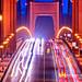 Golden Gate Bridge -- San Francisco by davidyuweb