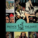 Prince Valiant Vol. 5: 1945-1946 by Hal Foster