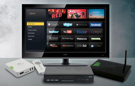 NPG_Serie-SmartTV