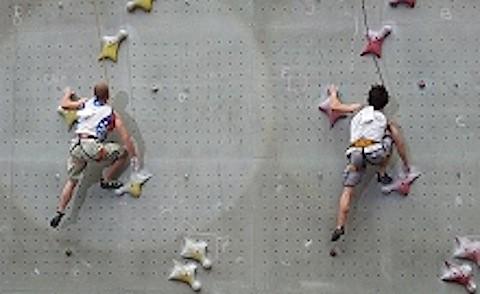 speed-climbing.jpg