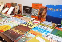 25/05/2012 - DOM - Diário Oficial do Município