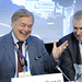 25 May 2012 - Belgium , Brussels - Green Week : Every drops counts - Closing session : The Future of EU Water Policy - Karl Falkenberg , Director-General for Environment , European Commission - Yves Leterme , Deputy Secretary-General , OECD © EU