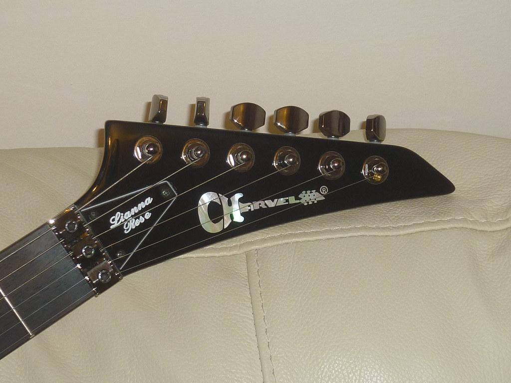Ibanez Egen18 Wiring Diagram : Charvel guitar wiring diagrams visio datajack diagram