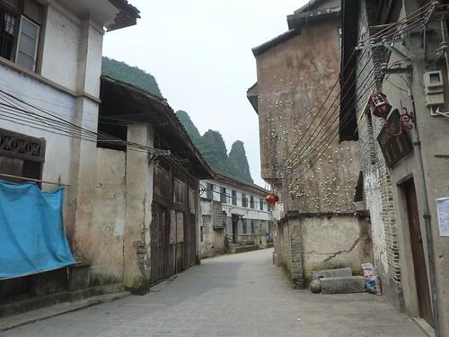 C-Guangxi-Xingping (11)