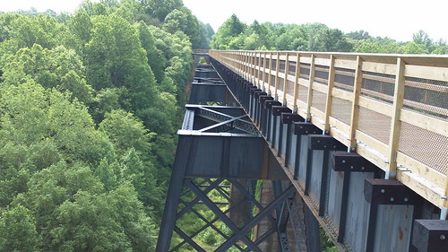 High Bridge State Park Ride May 25, 2012 (19)