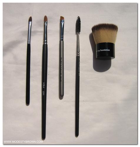 Lip+Random+Brushes