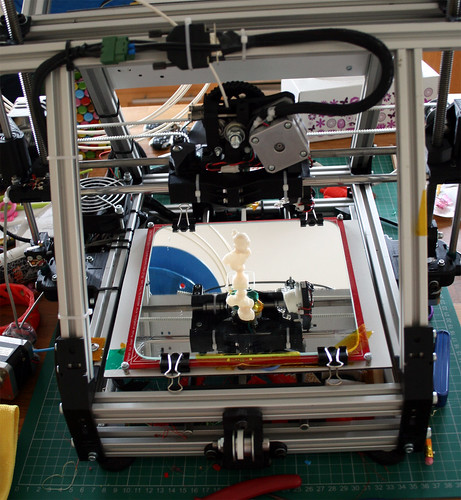 Machine_setup_for_Sapphos_print