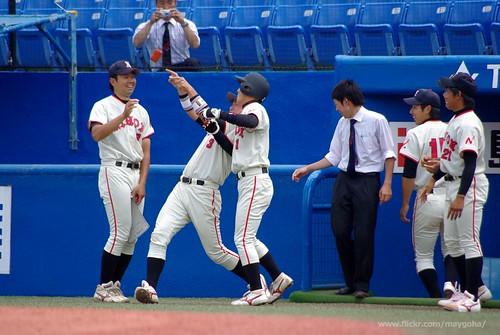 12-05-29_東洋vs日大_3回戦_490