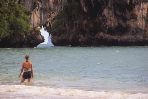cassie-beach