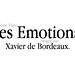 15ème Expo Les Emotions dirigée par Xavier de Bordeaux by Franck Tourneret