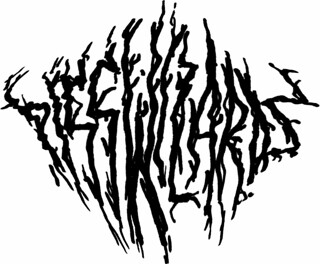 blackwizard