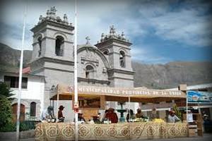 iglesia-nuestra-seniora-concepcion-canyon-cotahuasi