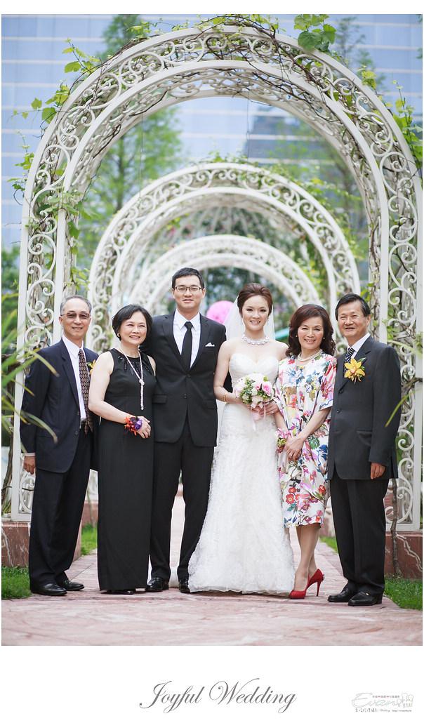 婚禮攝影 婚禮紀錄 婚攝 小朱爸_00028