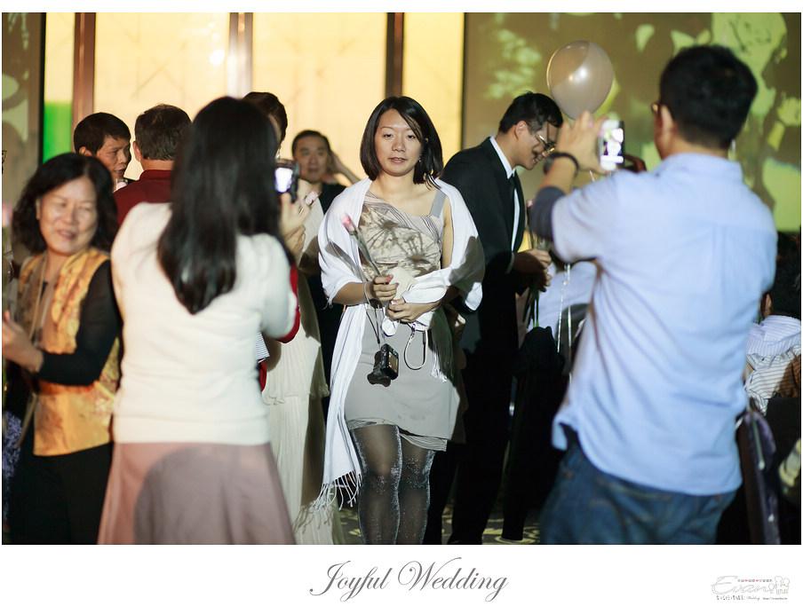 婚禮攝影 婚禮紀錄 婚攝 小朱爸_00091