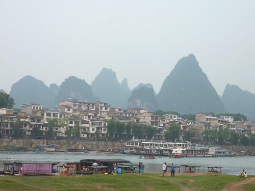 C-Guangxi-Yangshuo-Soleil 3 (24)
