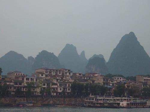 C-Guangxi-Yangshuo-Soleil 3 (40)