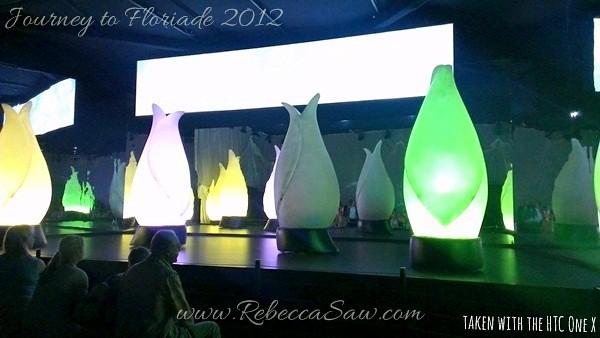 Europe - Venlo, Floriade 2012 (73)