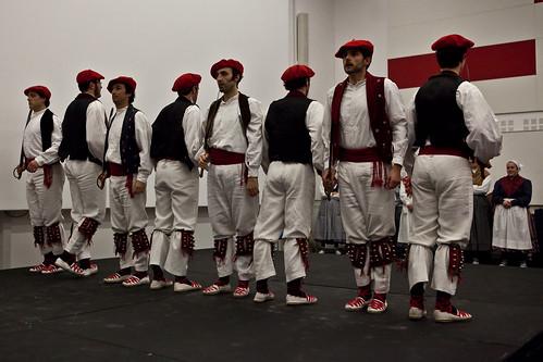 2012-05-12_Southampton-Gerrako-Umeak_IZ-IMG-3527