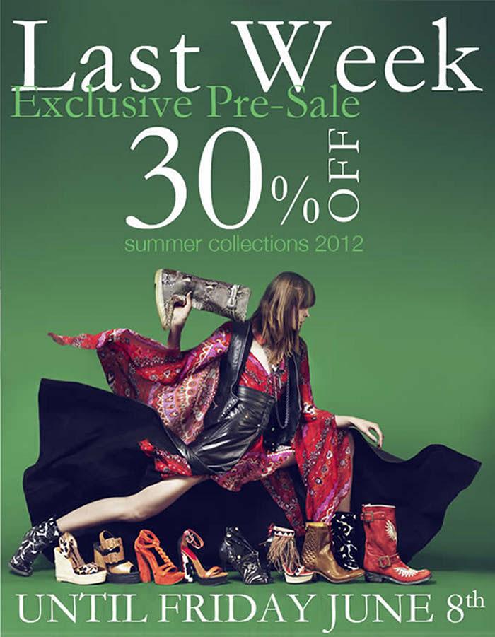 last-week-exclusive-pre-sale-01-06-2012