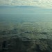Small photo of Greenland Sea