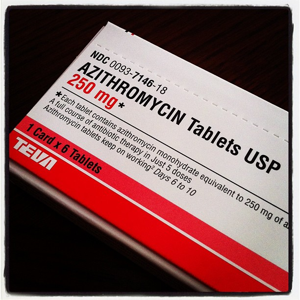 picture of amoxicillin 875 mg tablet