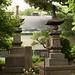 Kaifuku-ji 2