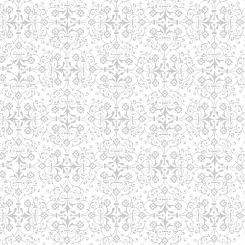 20-cool_grey_light_NEUTRAL_vintage_fabric_ML_12_and_a_half_inch_SQ_350dpi_melstampz