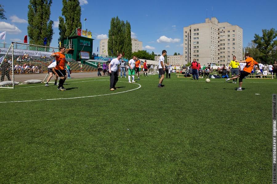 20120527_LIPETSKRUS_0488
