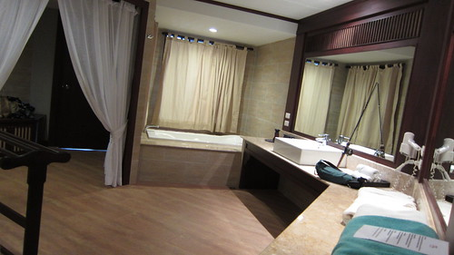 Koh Samui Kandaburi Resort DLX Hillside サムイ島カンダブリリゾート (23)