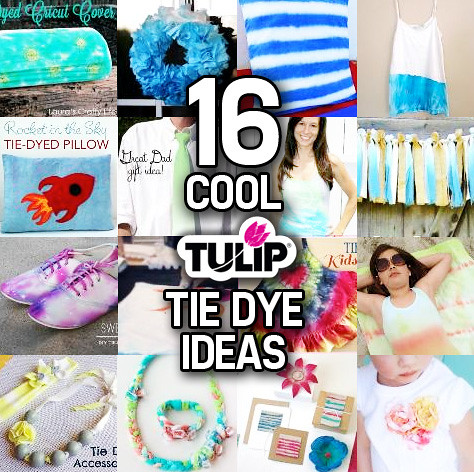 16-cool-Tulip-Tie-Dye-ideas