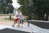 Inauguració Skatepark i del Parc de la felicitat (3)