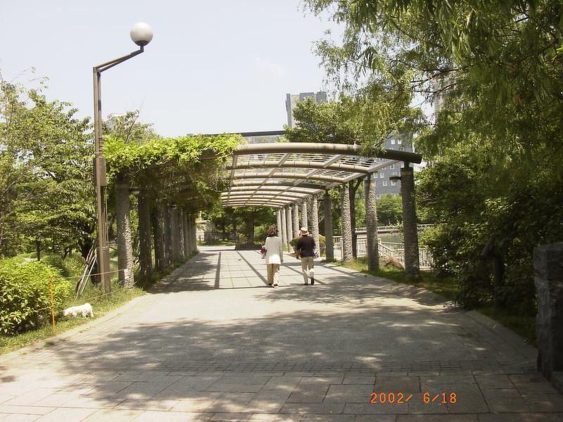 078札晃中島公園